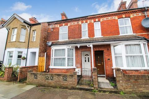 3 bedroom semi-detached house for sale - Ivy Road, Bedford