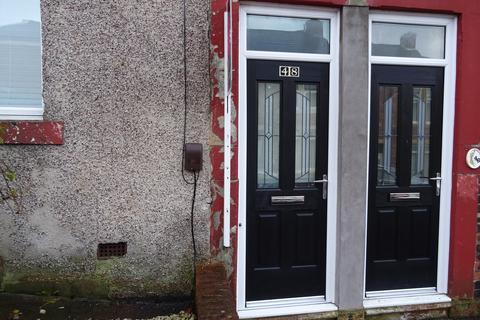 2 bedroom flat to rent - Kitchener Street, Gateshead, Tyne and Wear NE9