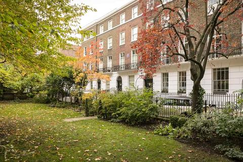 3 bedroom terraced house for sale - Alexander Square, South Kensington, SW3