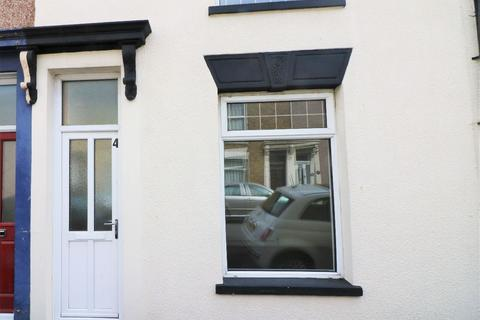 3 bedroom terraced house to rent - Invicta Road, Sheerness