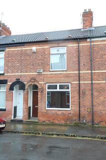 3 bedroom terraced house for sale - Haworth Street, Hull HU6