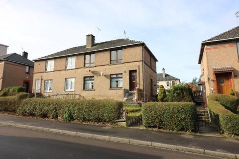 2 bedroom cottage to rent - Hyndlee Drive, Cardonald, Glasgow, G52 2DQ