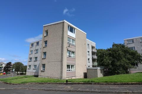 1 bedroom flat to rent - Gibbon Crescent, East Kilbride, South Lanarkshire, G74 3HU