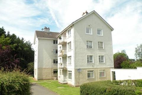 2 bedroom flat to rent - Elphinstone Crescent, East Kilbride, South Lanarkshire, G75 0PN