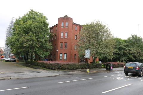 1 bedroom flat to rent - St Georges Road, St Georges Cross, Glasgow, G3 6LA