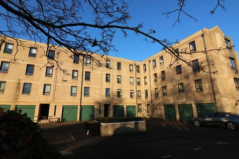 2 bedroom property to rent - Milnpark Gardens, Kinning Park, Glasgow, G41 1DP