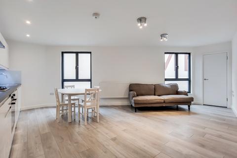 2 bedroom flat to rent - Nipper Alley, Kingston, London KT1