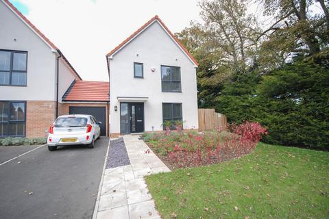 3 bedroom house for sale - Birchberry Close, Sunderland