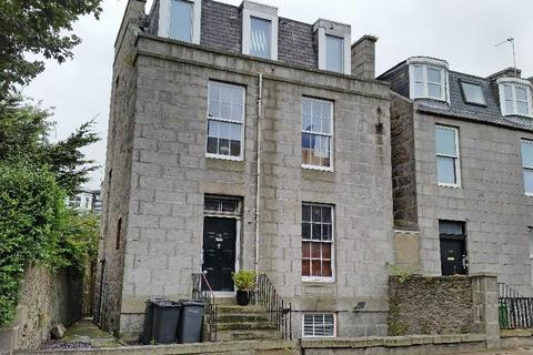 1 bedroom flat to rent - Crown Street , City Centre, Aberdeen, AB11 6HQ