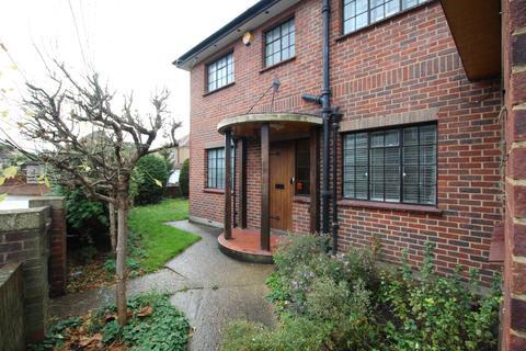 4 bedroom detached house to rent - Danson Lane Welling DA16