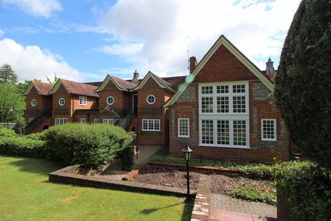 2 bedroom house to rent - Stokes View, Pangbourne, Reading, RG8