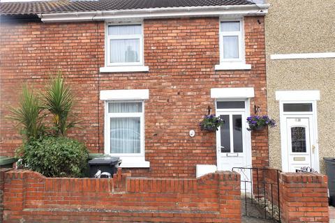 3 bedroom terraced house for sale - Kitchener Street, Gorse Hill, Swindon, SN2