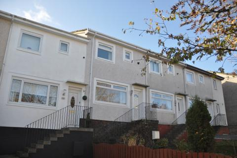 2 bedroom terraced house to rent - Bonnyton Drive, Eaglesham, Glasgow, G76 0NH