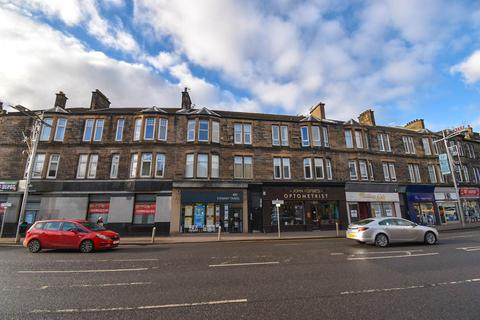2 bedroom flat for sale - 141 Kirkintilloch Road, Bishopbriggs G64