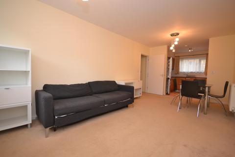 1 bedroom apartment to rent - Drake Way, Kennet Island