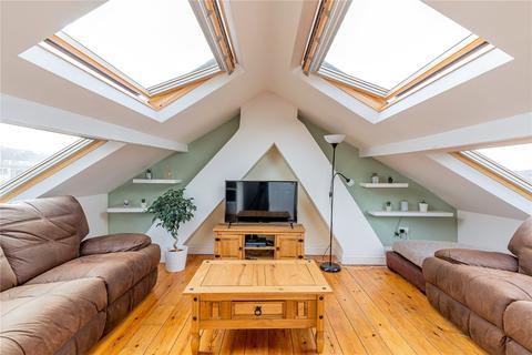 2 bedroom apartment for sale - Shaldon Road, Horfield, Bristol, BS7
