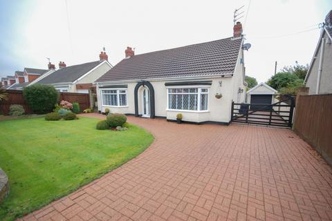 3 bedroom bungalow for sale - Durham Road, East Herrington