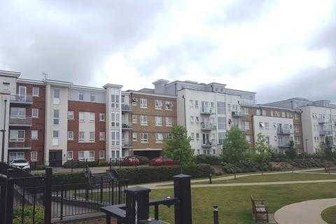 2 bedroom flat to rent - Boulters Meadow, Maidenhead