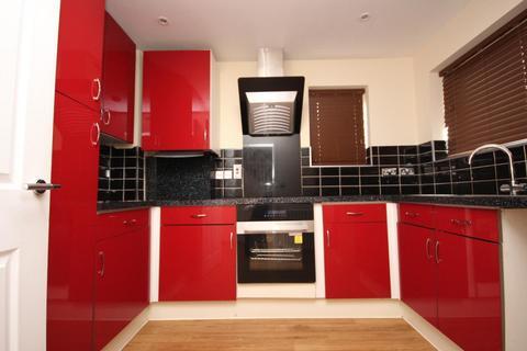 3 bedroom house to rent - Dewsgreen, Basildon, SS16