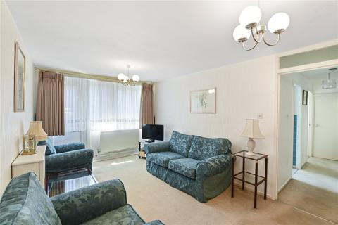 3 bedroom flat for sale - Billing House, Bower Street, London, E1