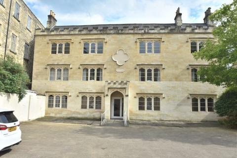 2 bedroom flat for sale - Sutcliffe House, Weymouth Street, Bath