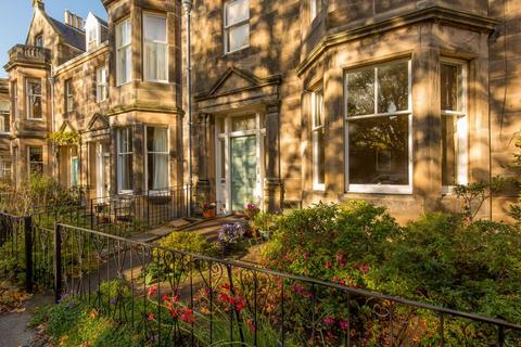 3 bedroom flat for sale - 10/1 Merchiston Gardens, Merchiston, EH10 5DD