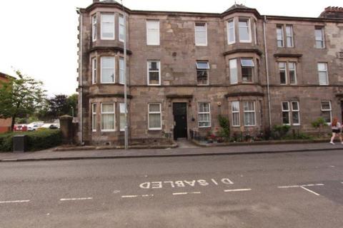 2 bedroom flat to rent - Bonhill Road, Dumbarton G82