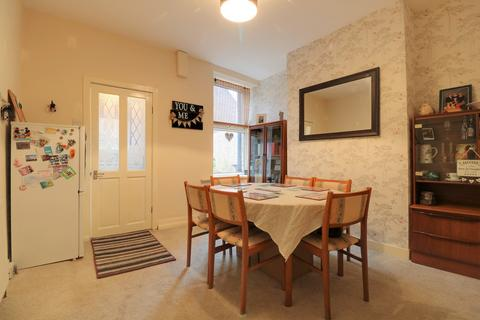 3 bedroom terraced house for sale - Mulehouse Road, Crookes