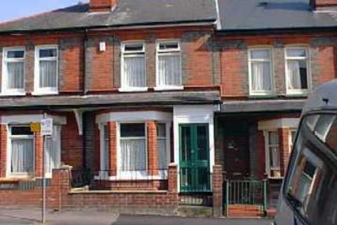 3 bedroom property to rent - Cromwell Road, Caversham, Reading, RG4
