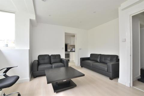 7 bedroom property to rent - Grays Road, Headington, Oxford, OX3