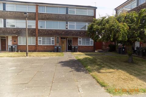 2 bedroom flat for sale - Cooks Lane, Birmingham B37