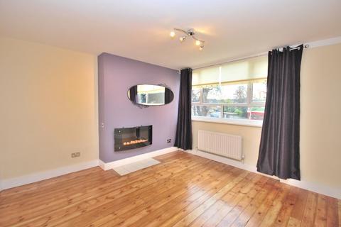 1 bedroom flat for sale - Carterscroft Red Post Hill SE24