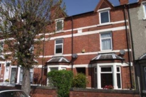 1 bedroom house share to rent - Derbyshire Lane, Hucknall NG15