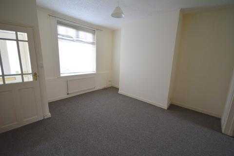 2 bedroom terraced house for sale - Ruby Street, Shildon, DL4 1JD