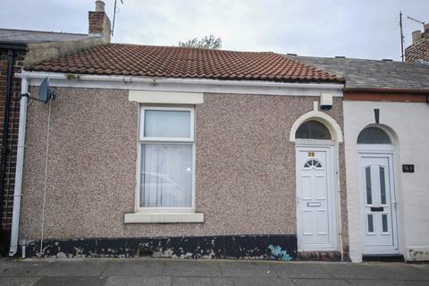 2 bedroom cottage for sale - Cirencester Street, Millfield