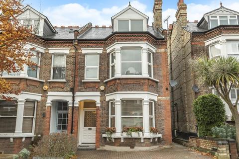 5 bedroom semi-detached house for sale - Mountfield Road, Finchley N3, N3
