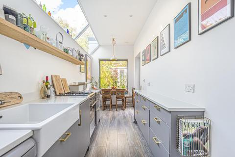 3 bedroom flat for sale - Mount Pleasant Road, Hither Green