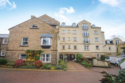 1 bedroom flat for sale - Church Square, Harrogate, HG1 4SS