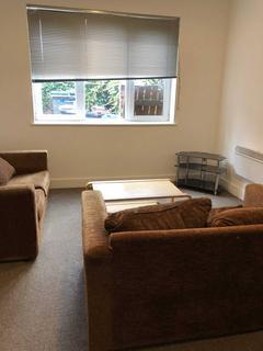 3 bedroom apartment to rent - Burton Road, West Didsbury