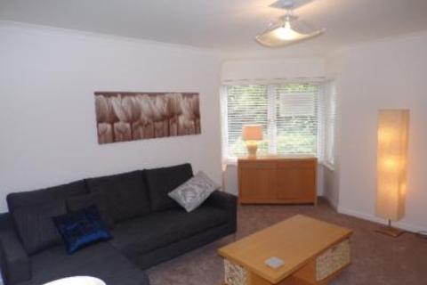 2 bedroom ground floor flat to rent - Viewfield Court, Aberdeen, AB15