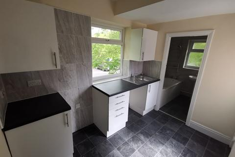 2 bedroom flat to rent - Front Street, Prudhoe NE42