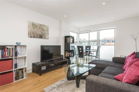 2 bedroom flat for sale - Tiltman Place, London, N7