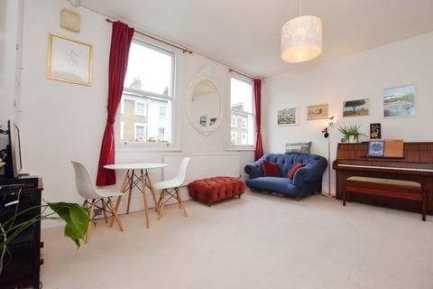 2 bedroom flat for sale - Maude Road Camberwell SE5