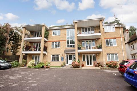 2 bedroom flat for sale - Azalea Court, 31 Branksome Wood Road, BOURNEMOUTH, Dorset