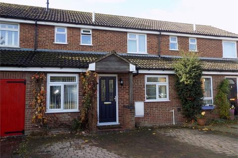 3 bedroom terraced house for sale - Stookslade, Wingrave, Aylesbury, Buckinghamshire