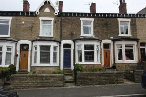 2 bedroom townhouse to rent - Stocks Lane, 107 Stocks Lane, Staylbridge
