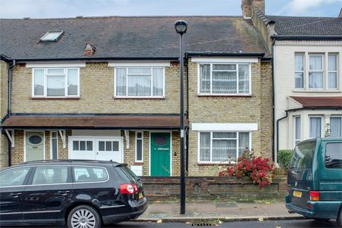 3 bedroom terraced house for sale - Union Road, Bounds Green, London