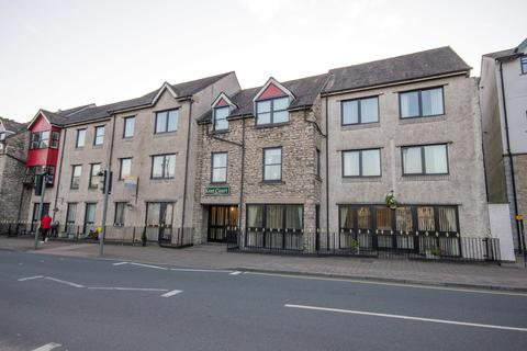 1 bedroom ground floor flat for sale - Kent Court, Kirkland, Kendal