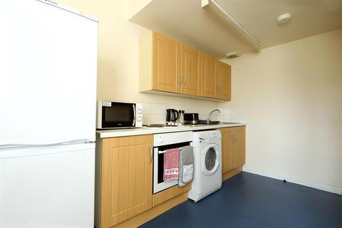 1 bedroom apartment to rent - St. Albans Road, Leicester