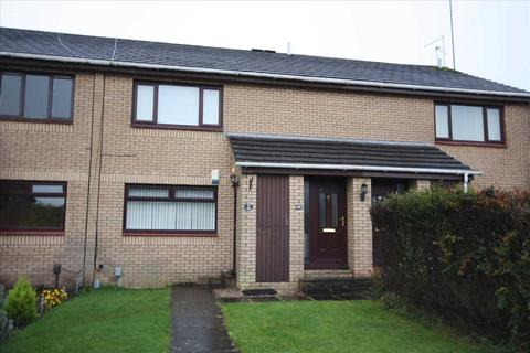 1 bedroom flat to rent - Howth Terrace, Anniesland, Glasgow